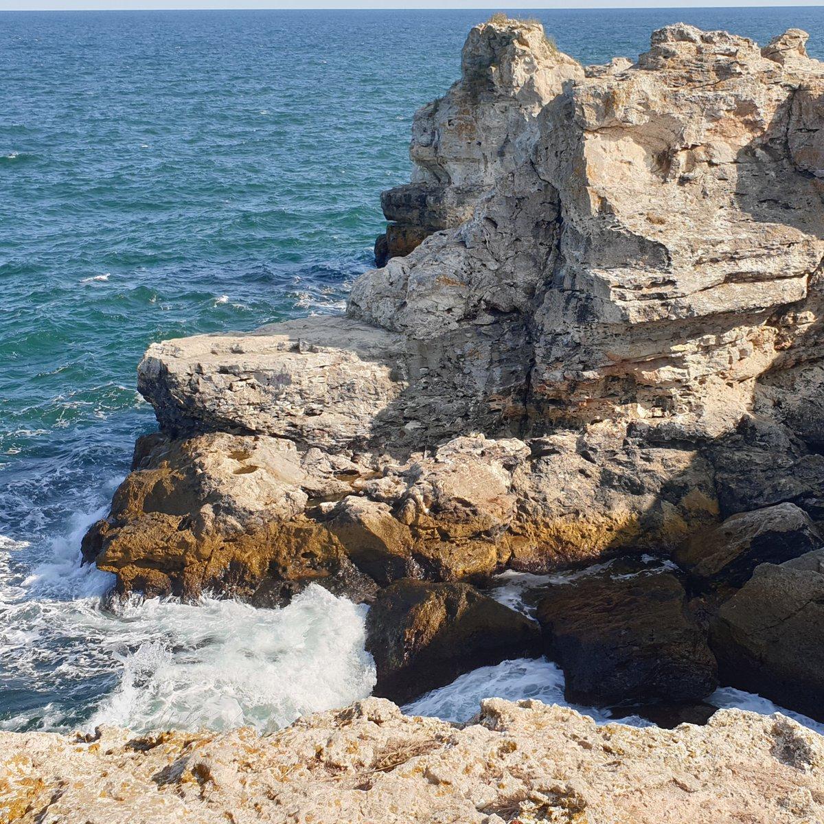 Доброе утро мир. Я тебя люблю. #NaturePhotography #SEA #blacksea #beauty #seaside https://t.co/gD9EAjdMZy