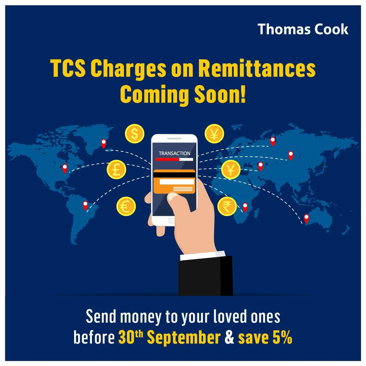 Thomas cook forex apprentice forex careers ny