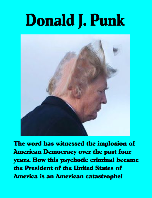 #FoxNews #CBN #TBN #tucker #Hannity #Dobbs #Limbaugh #POTUS45 #BBC  #Ivanka #GOP #RNC #politico #facebook #twitter #google #Yahoo #WashingtonPost #Univision #TheView #CSPAN #MAGA2020   @PressSec  #CNN #MSNBC #JoeBiden #NYTimes https://t.co/tgq4frhcM5
