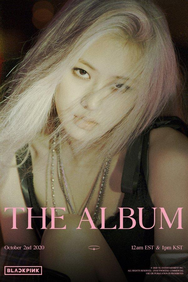 "BLACKPINK >> álbum ""The Álbum""  - Página 31 EivKSlwUwAElN58?format=jpg&name=900x900"