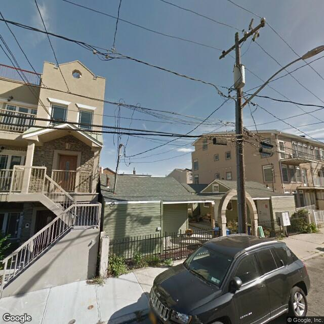Building Permit Filed for 215 Beach 100th Street in Seaside, Queens - https://t.co/VFMJ8Acnqc - #nycrealestate #queensrealestate   #queens #seaside https://t.co/7fBfhYdVXL