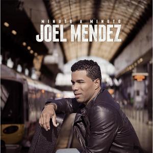 #NowPlaying En Jotabeche Radio escuchas