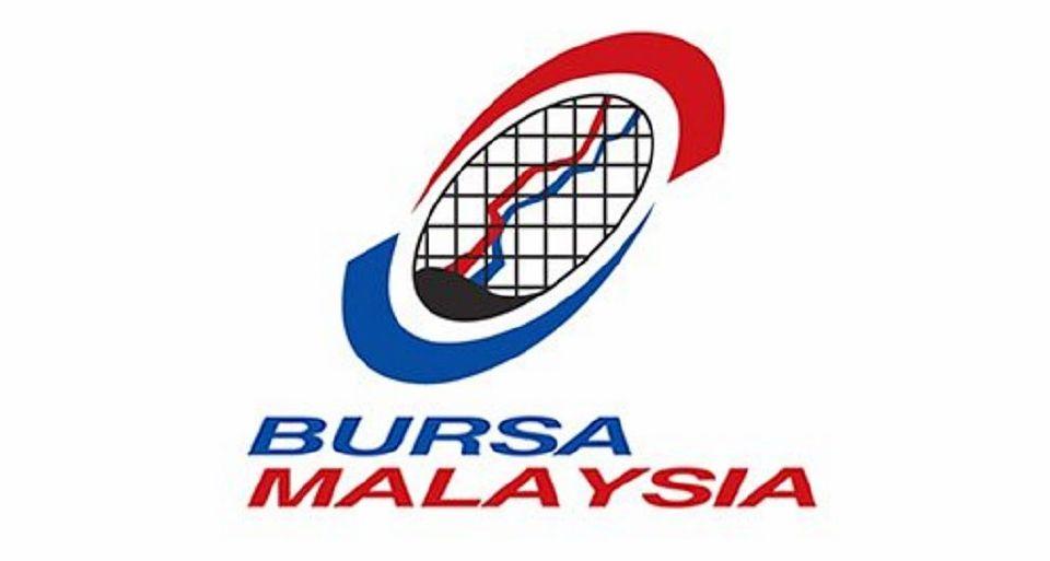 Kontrak niaga hadapan KLIBOR tiga bulan di Bursa Malaysia Derivatives kekal tidak mencatat sebarang urus niaga sehingga tengah hari ini.  Pada rehat tengah hari, Oktober 2020, November 2020, Disember 2020 dan Mac 2021 masing-masing kekal disandarkan pada 97.23. https://t.co/pYjbCDH81j