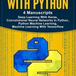 Image for the Tweet beginning: RT @dayus4heaven: #Programming With #Python: