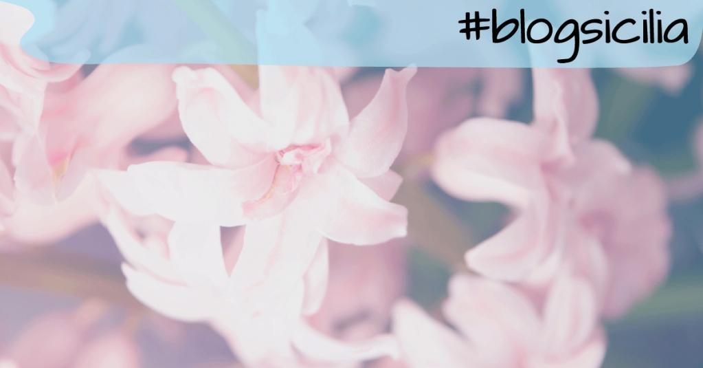 """""""Parla poco. Le parole sono come perle preziose il cui valore aumenta in proporzione della rarità.""""  Buongiorno da #blogsicilia"""