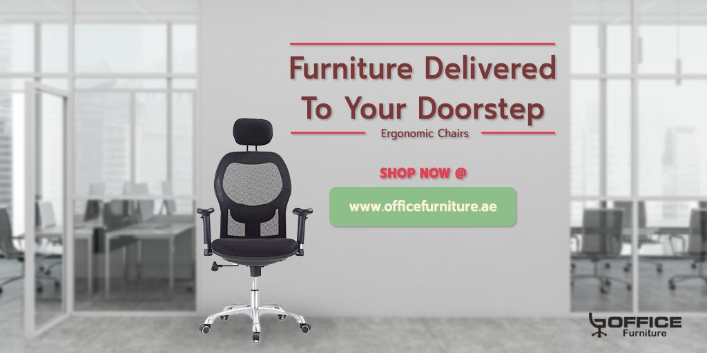 Office Furniture, #Dubai  Shop on: https://t.co/44BZAF8tv9 Contact for best negotiable price: +971 50 505 7786 #office #chair #quality #workstation  #furniture #customizedservice  #COVID #COVID19 #WFH #WorkFromHome #UAE #Emirates #كورونا #الامارات https://t.co/dEGCNA1IWv