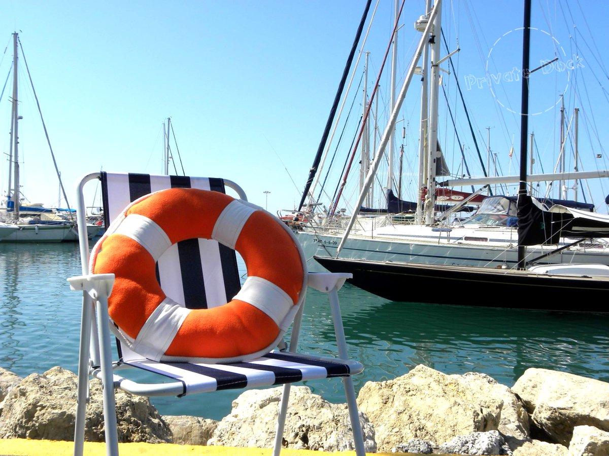🌊⛵️⚓️🌞 Happy Sailing 🌞⚓️⛵️🌊 #sailing #sailor #sealovers #ocean #travel #coast #seaside #beachlife #beach #VisitSpain  #Spain #España  #CostaBlanca #playa  #mediterranean  #mediterraneansea  #Mediterráneo #blue #azul  #privatedock https://t.co/mZ1ODiasVB https://t.co/fkPVVx2Uuh