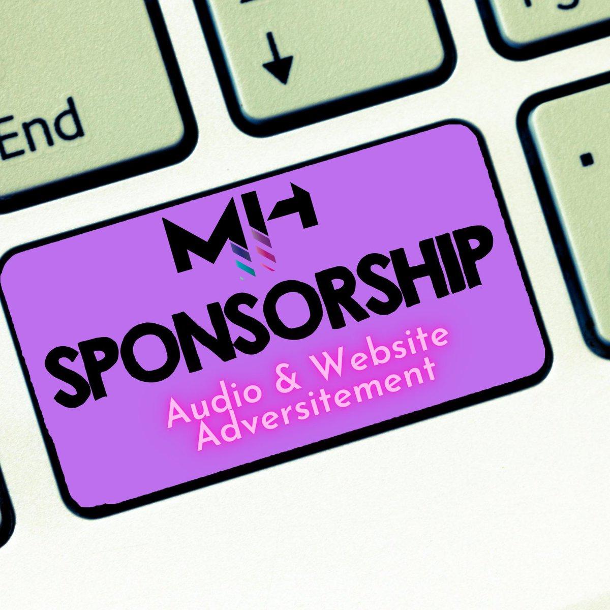 #ADVERTISING, #SPONSORSHIP & #AIRPLAY INQUIRIES: https://t.co/bHd0sgqFhX 💜 #RNB #RNBMusic #SoulMusic #Urban #Trap #Chill #Vibes #Mood #Jazz #Downtempo #DNB #LoFi #internetradio  #musicstartup #musicbusiness https://t.co/GDr6hGYzDl