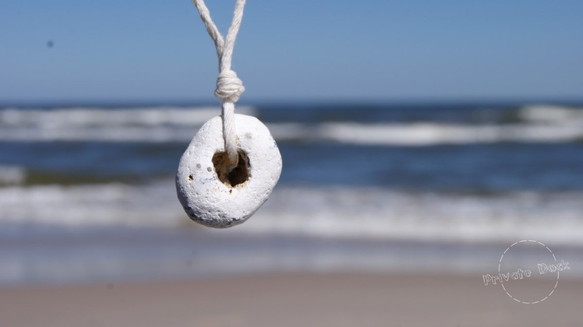 🌊🐚🐬❤️💦 From the Sea 💦❤️🐬🐚🌊 #sailing #sailor #sealovers #ocean #travel #coast #seaside #beachlife #beach #VisitSpain  #Spain #España  #CostaBlanca #playa  #mediterranean  #mediterraneansea  #Mediterráneo #blue #azul  #privatedock https://t.co/S7AzwCaiDP https://t.co/W9T0myMfOf