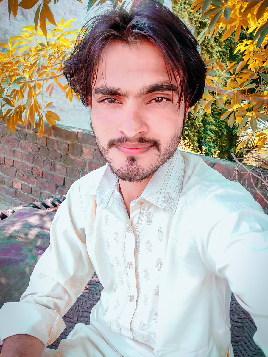 Jumma Mubarak to Every Muslim   #jummamubarak #pakistanimuslim #friday #slaam #pictureoftheday #jumma #fridaypic #photography #photoshoot #niceday #feelinggood #selfie #yellow #green #lightroom #editing #photoediting #color #background #youtuber #bloger #technical #TechZaib #Tech https://t.co/tZtRKKrfiu