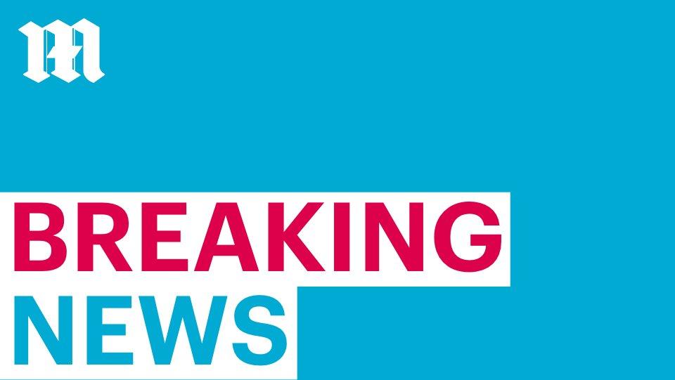 BREAKING NEWS: Gunman shoots police officer dead at Croydon HQ then turns firearm on himself https://t.co/zCT1r3PHIP https://t.co/3oRn6zSoVU