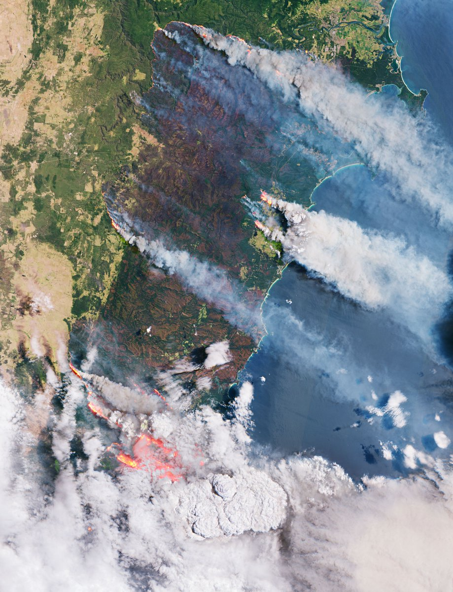 Glad to support @esa_aeolus validation with #DACAPOpeso in #PuntaArenas, Chile. Learn more about #AUMATEX of @ESA_EO: https://t.co/6YOyRvco8G ---- #australianfires #lidar @umagallanes @UniLeipzig @RSAtmos_LIM @tropos https://t.co/J9eLH3nA7r
