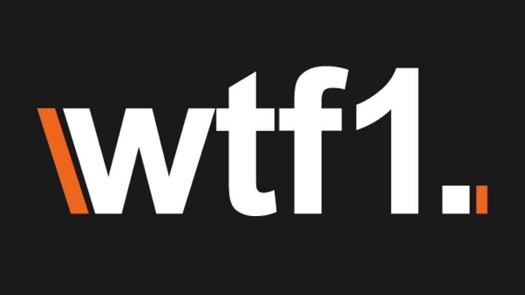 Super happy to announce that I'll be joining the team over at @wtf1official as their Website Editor!  It seems mad that I've grown up having such a passion for motorsport, but I never imagined I would be working full-time in it.  So ready for this next chapter 👩🏻💻👊🏼 #wtf1 https://t.co/VWt3XJOsaN