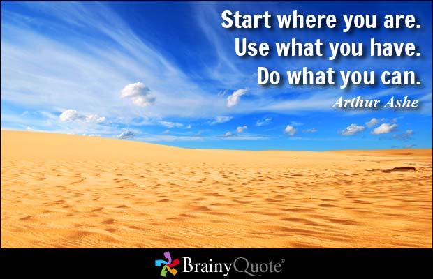 #Arthur Ashe #motivate #inspire https://t.co/giqDKw3qkZ