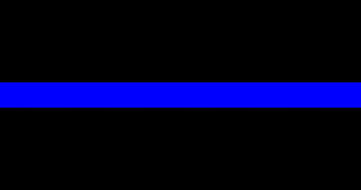 We send our deepest condolences to the family, friends and colleagues of the @metpoliceuk police officer tragically killed in the line of duty today. The @RNLI shares your sadness. RIP. https://t.co/fyVUjqZuiF