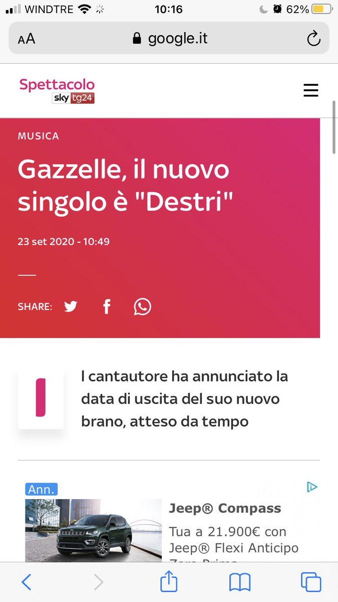 #destri