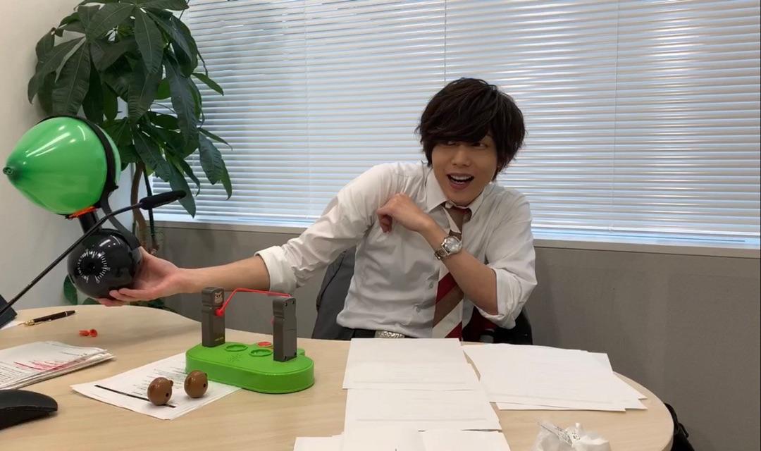 アメブロを投稿しました。あさステ、染チャンTV、ファンクラブサイトリニューアル☆#染谷俊之