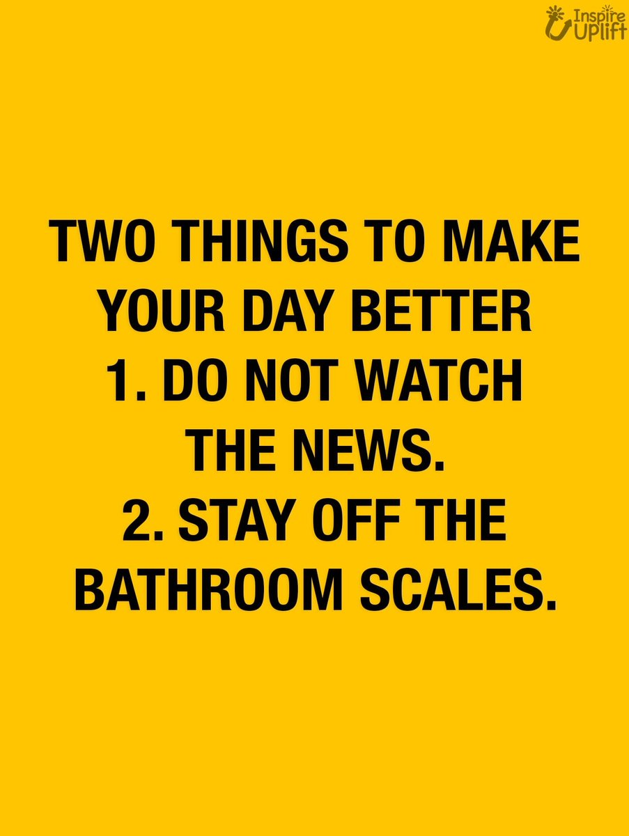 #FridayThoughts  #staypositive  #dailyinspiration  #personalchangestraining   #personaltrainer   #fitnesscoach  #HealthAndWellness  #goodvibes https://t.co/Z2Vym5syvM