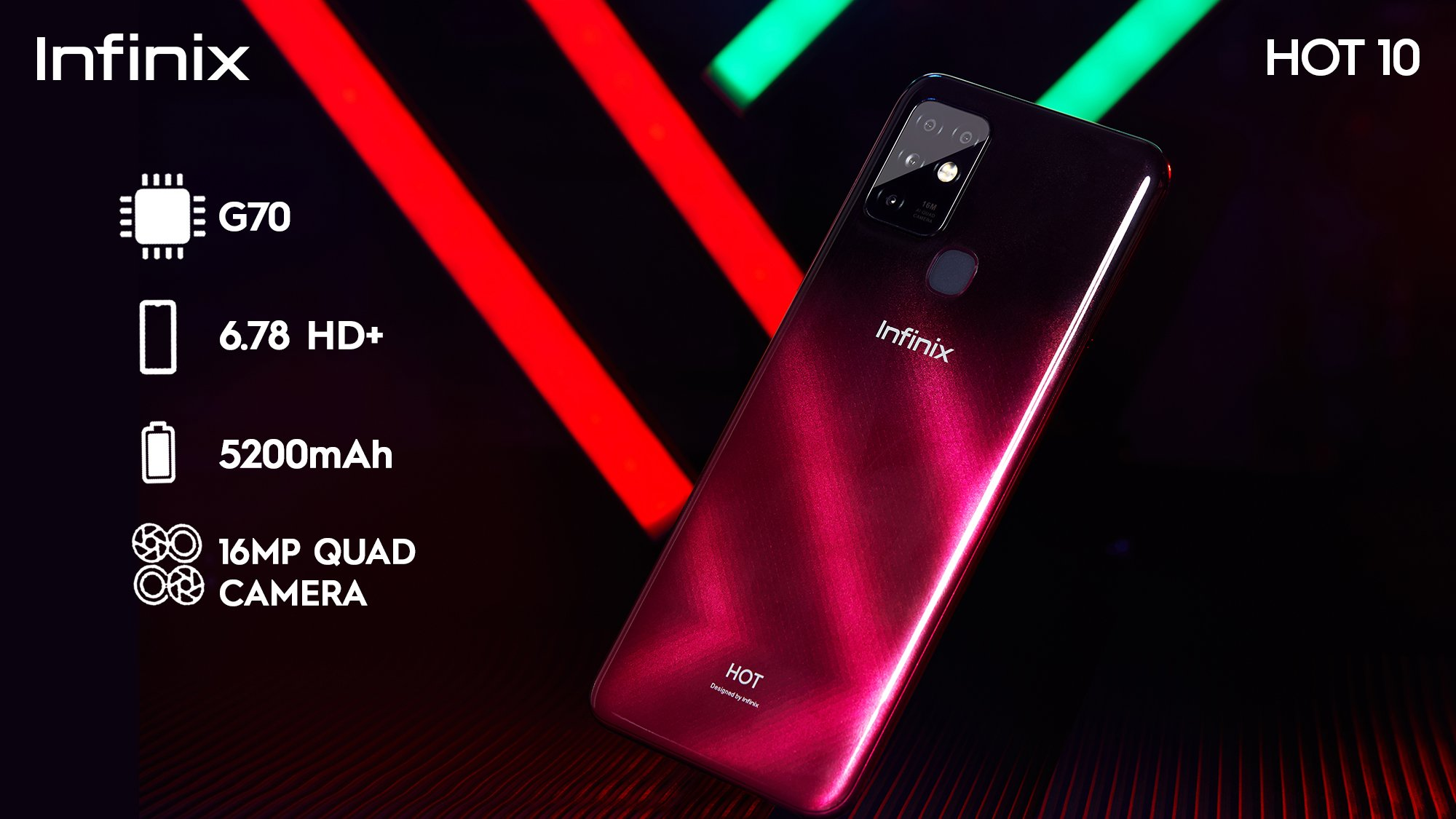 Eiw4c8lXYAMoWl2?format=jpg&name=large - Infinix Hot 10 price in Nigeria and full specs