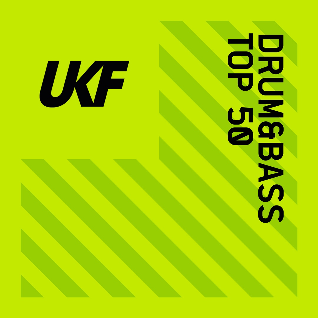 Our Drum & Bass Top 50 playlist has been updated with all kinds of fresh heaters:  @disclosure - ENERGY (@clipzuk Remix) @EmperorDNB - Still @KoveOfficial - Healing (ft. @CharlHaining) @Pendulum - Driver The @PrototypesDNB - Quantum + many more! 🔊  » https://t.co/hdiaBfWfTM https://t.co/5ofj3qz7On