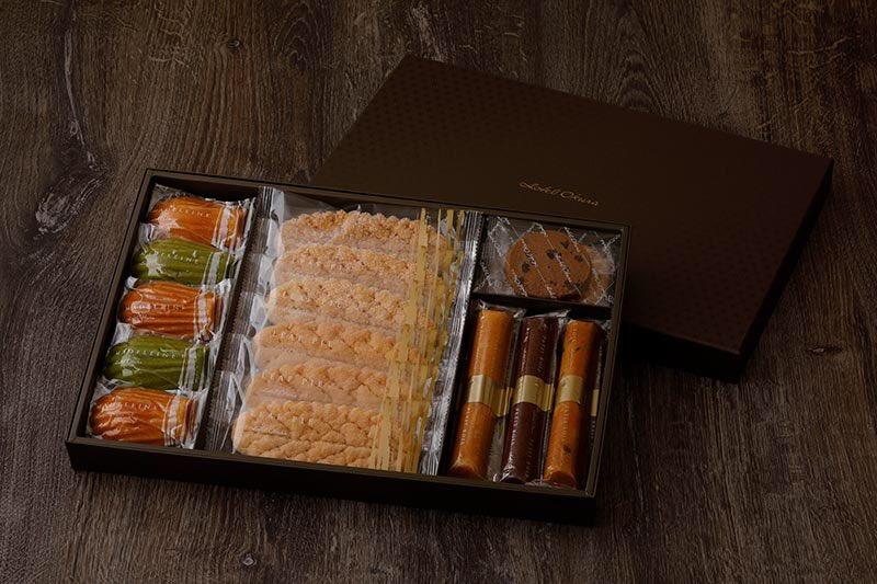 ホテルオークラ通販のオイシーショップでは全品10%引きです。 セール期間は残り6日です!!  #手土産 #おせち #グラタン #グルメ #おうち時間 #ランキング #ギフト #通販 #ホテルオークラ #お取り寄せ可能 #東京土産 #おせち料理 https://t.co/xiK8oTILMX