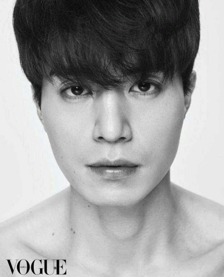 The category is FACE  #LeeDongWook #이동욱 https://t.co/s0zdXZ6OoV
