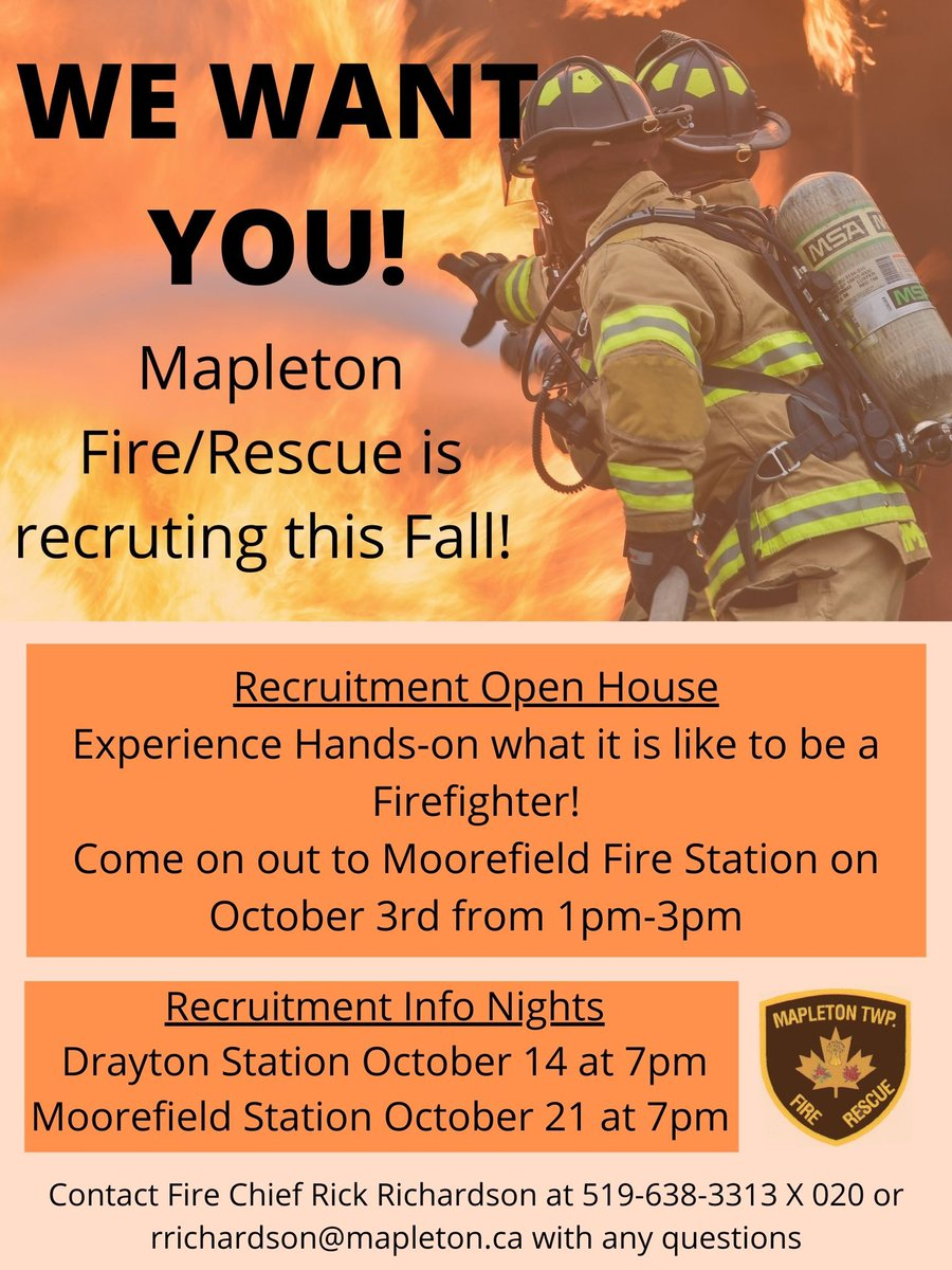 mapleton_fire photo