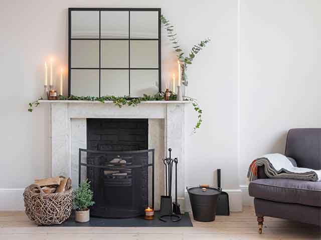 test Twitter Media - We have been scouring the internet for our favourite articles of the week. This week brings fireplace design tips and the top 10 autumn/winter interior trends for 2020! Read the full story on our blog, available here: https://t.co/fb4knshw55 Image: Garden Trading  #HappyFriday https://t.co/ULQquVNTug