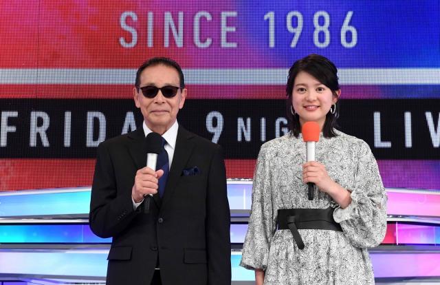 """【全12組】『Mステ』3時間SP、全出演者と曲目を発表18年ぶり出演で話題の松田聖子をはじめ、早くも2回目となる""""K-POP界のドリームチーム""""SuperMの出演も決定。"""