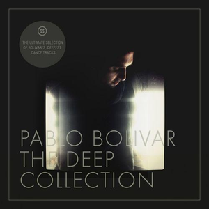 #NowPlaying - Chiyoda Line by Pablo Bolivar - Listen < https://t.co/TEnlD66QVL > #edm #music #ibiza #Sheffieldissuper #ATSocialMedia #techno #synthwave #housemusic #deephouse #techhouse #instamusic #rtArtBoost #HouseMusicAllLifeLong #ukgarage https://t.co/5e2dwfRdOq