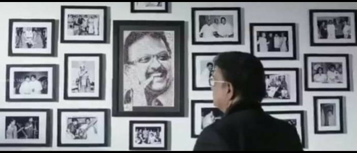 It's very very hard 😓 Miss you so much sir #RIPSPB sir https://t.co/71OKw2zraJ