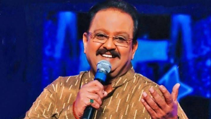 Will miss your VOICE, will miss your SMILE, will MISS YOU FOREVER  S.P Ji . Om Shanti 🙏🎶🙏 https://t.co/kYGulYK3Ox