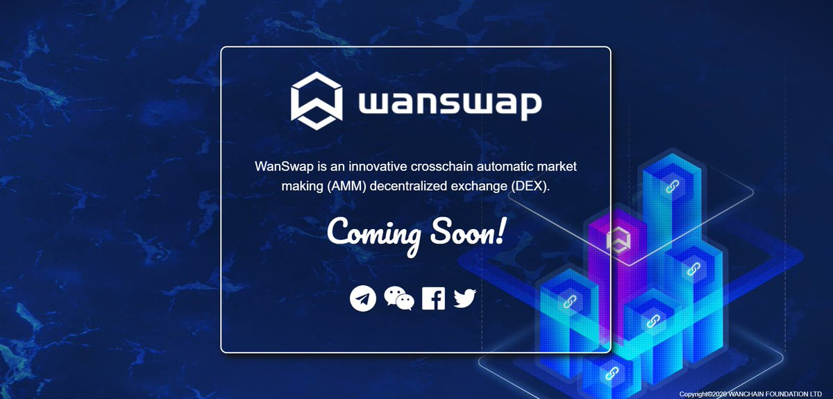 wanchain_org photo