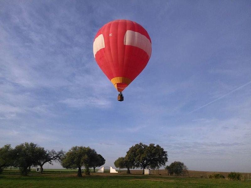 El #zonaUFEC surt al territori  Diumenge, 27 de setembre:  🏆Campionat de Catalunya d'aeroestació a Lleida 🛥️Campionat de Catalunya motos aquàtiques a l'Ampolla   #somesport #aeria #motonautica  @esport3 @federacioaeria https://t.co/8Rrf8Ygg94