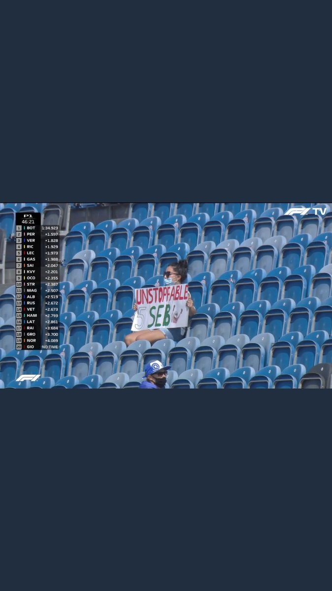 #RussianGP