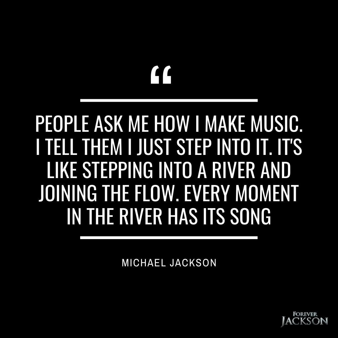 MJ QUOTE OF THE DAY: #michaeljackson #kingofpop #mj #moonwalker #mjinnocent #mjj #jackson #moonwalkers #music #michaeljacksonforever #thriller #michaeljacksonfan  #mjfam #moonwalk #mjforever #michaeljosephjackson #mjfan #love #billiejean #legend #neverland https://t.co/HwCxVRpBzt