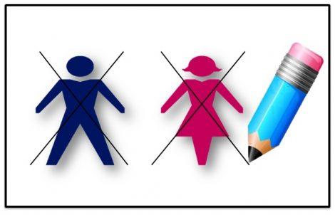 """Introdurre la doppia preferenza di genere alle elezioni regionali, """"Questione di sensibilità democratica"""" - https://t.co/JaQ2dpNL8h #blogsicilianotizie"""