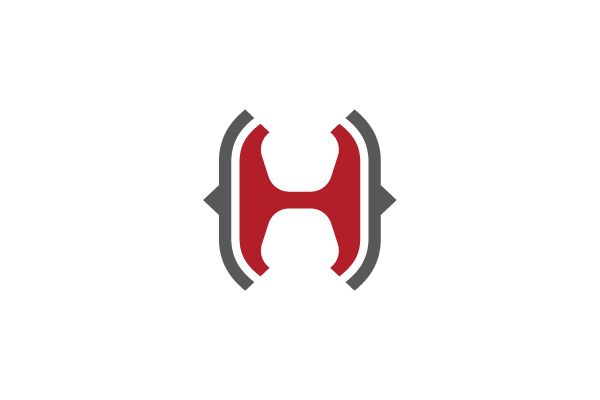 Minimal Letter H Logo for Sale https://t.co/rASDovsn7o  #Modern #simple #unique #ready #made #lettermark #design  #sleek #confident #iconic #established #professional  #automotive #brand #business #consulting #wealth #management #activewear #sports #outdoors #accessories #label https://t.co/7c0Q8rcCZk