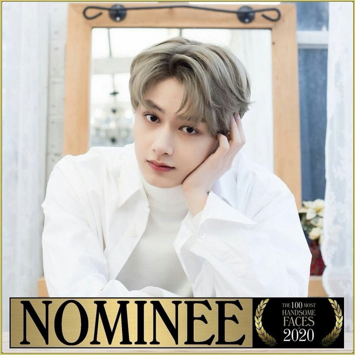 #⃝文俊辉  200924 - tccandler  JUN -- Official Nominee for The 100 Most Beautiful / The 100 Most Handsome Faces of 2020. Congratulations! #tccandler #100mostbeautiful2020 #100mosthandsome2020 #jun #wenjunhui #seventeen #china #kpop #saythename17 #singer #dancer https://t.co/BlI0QEIa2e