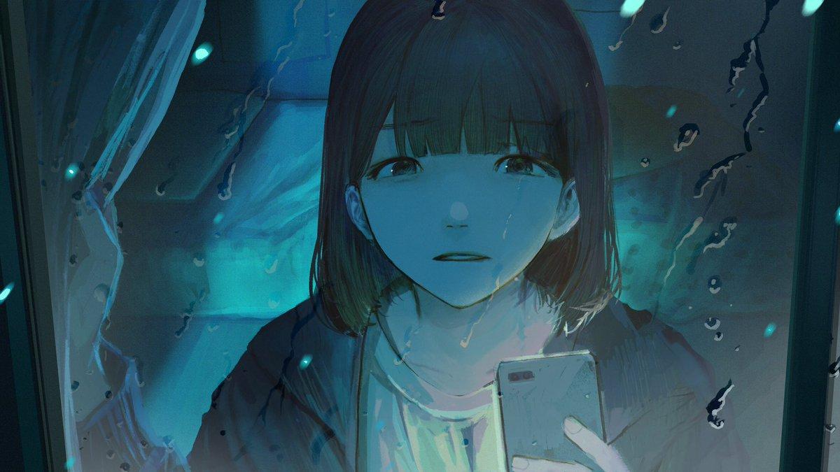 🎊🎊祝100万再生🎊🎊「水滴」のMVが100万再生を突破しました😂㊗️✨!!!!!!!!!🟦Music Video 水滴 / めいちゃん🟦🔻サブスクはこちらから🔻#めいちゃん水滴