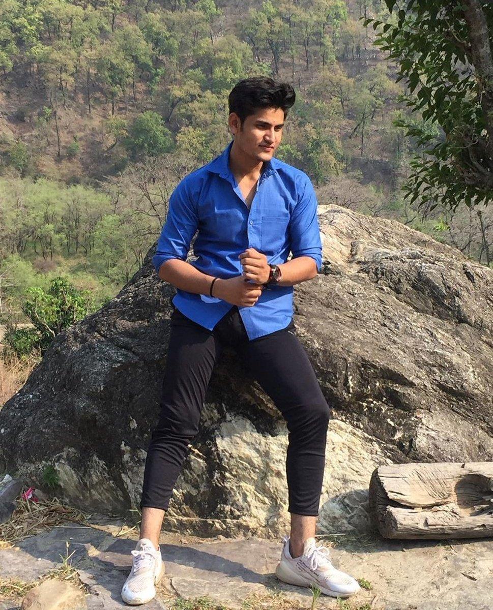 Uttrakhand ki yaadein love uttrakhand dev bhoomi... #instagram #wanderlust #haridwar #delhi #instagood #beauty #pauri #trekking #garhwali #pahad #pahadiswag #tehri #kumaon #himalaya #mumbai #photooftheday #chopta #travelblogger #chamoli #indianphotography #uttarkashi #shimla https://t.co/4OIZjnjjqo