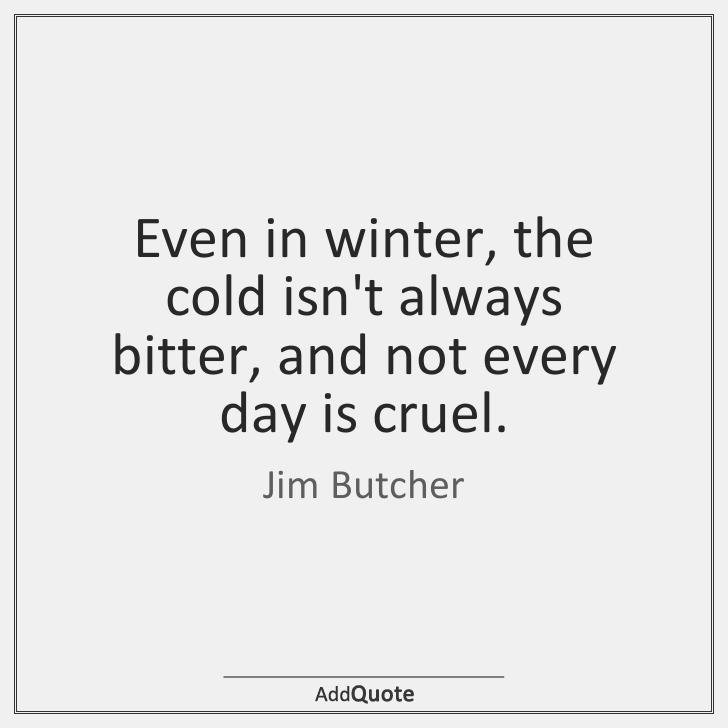 Jim Butcher #JimButcher #Quote #Quotes https://t.co/jvMss4Azyu