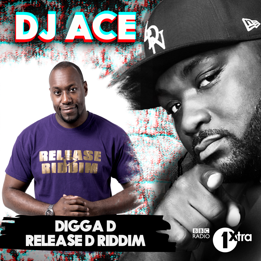 Check out my #GuestMix on @DJAce's show right here https://t.co/PWkk7H1D1S  Skip to 2:00:00 to hear the 20 min mix.  Mix will be on my website on the weekend https://t.co/Ab52R0rXVJ https://t.co/w1Oyxqzg5r