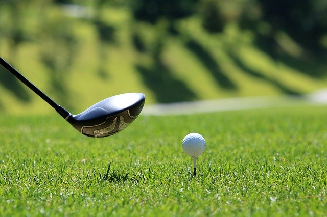 Ninety-nine golfers locked horns for medal honours at Helensburgh Golf Club - full results here: helensburghadvertiser.co.uk/sport/18747995…