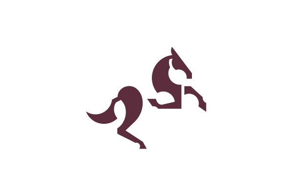 Minimal Horse Logo for sale https://t.co/KqzdC1GGIY  #Modern #simple  #unique #ready #made #animal #design #easy #strength #strong #elegant #luxury #classy #clothing #wear #accessories #label #outfitter #wealth #management #business #consulting #equine #equestrian #accounting https://t.co/ugabsqUxfB