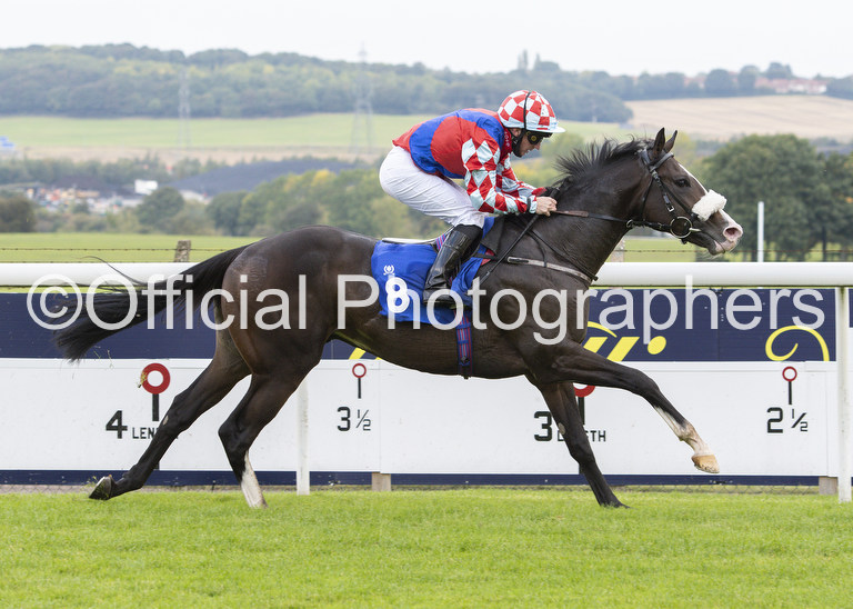 STRIKE RED & Paul Hanagan win at Pontefract for trainer @RichardFahey & Owner Mr Peter Timmins. Check out all the official photographs at https://t.co/XCfyTiVQrV @YeomanstownStud