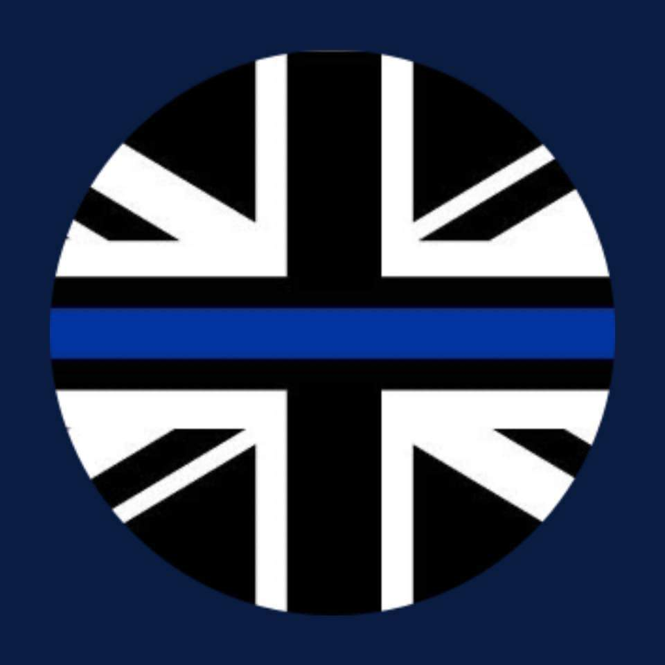 Today, we lost one of our own. A selfless man who came to work to keep those in his custody safe & looked after.  Sadly, that was to be his last. RIP, the thin blue line just got thinner. You will be missed by all those who worked with you and those that took the same oath as you https://t.co/B8iP09npC3