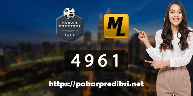 Prediksi Keluaran Togel Malaysia Hari Ini 25 September 2020 Semoga Tembus! Salam Jackpot! Prediksi Lengkapnya bisa cek di https://t.co/vQlb7pmHgx ya Bosku! Atau daftarkan diri anda di https://t.co/4C0TmjIXKE untuk bermain dan cek result #prediksitogel #togelmalaysia Marvel https://t.co/enQBhfr7Bq