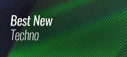 Fresh from the boat! New Techno (Peak / Driving) tracks of September featuring @LaytonGiordani @RudosaMusic @JayLumen 🔨 https://t.co/w5xug4Gghn https://t.co/aAmdFA1oNU