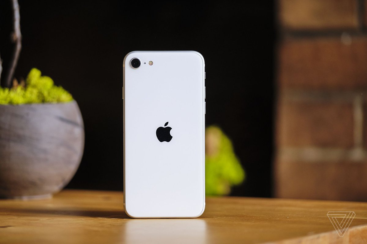 Prepare for the 'iPhone 12 mini,' suggest recent leaks